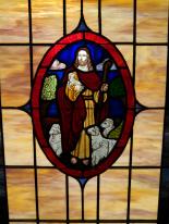jesus-lambs