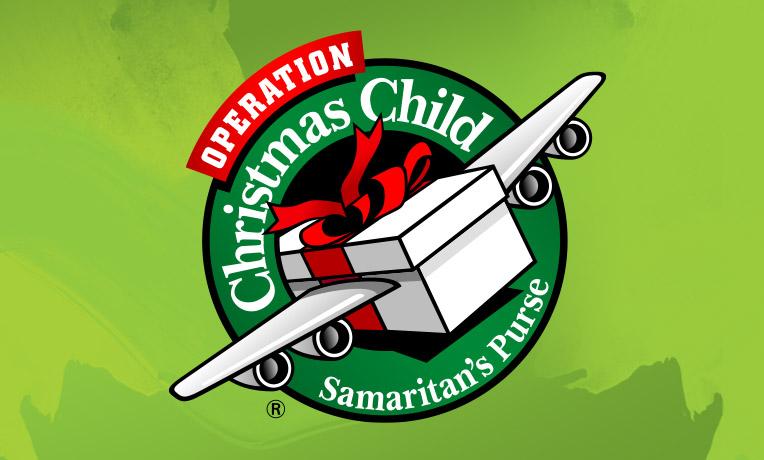 OperationChristmasChild_logo_2